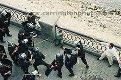 egipto_represion.jpg