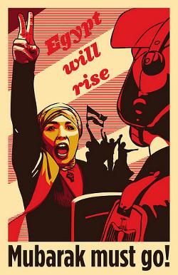 egypt will rise.jpg
