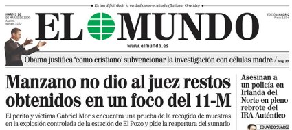 elmundo foco.jpg