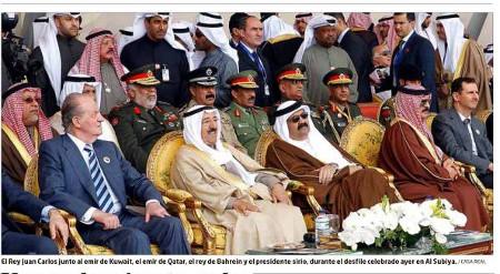 elmundo kuwait.jpg