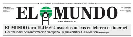 elmundo ojd.jpg