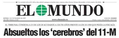 elmundo_11m2.jpg