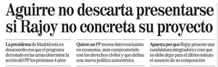 elmundo_aguirre.jpg