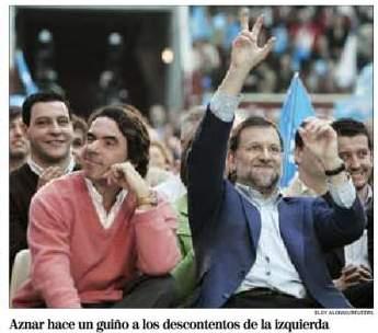 elmundo_aznar.jpg