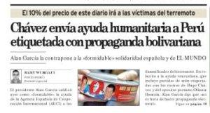 elmundo_chavez.jpg