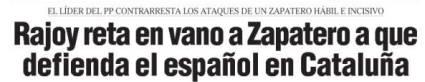 elmundo_debate.jpg