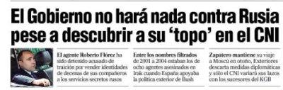 elmundo_espia.jpg