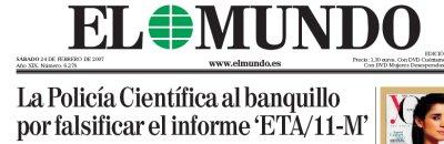 elmundo_eta24.jpg