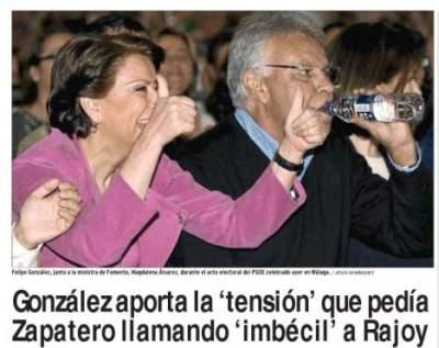 elmundo_imbecil.jpg