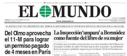elmundo_jueces.jpg