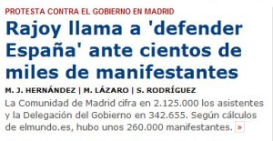 elmundo_manifestacion11.jpg