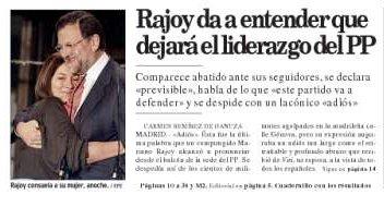 elmundo_rajoy10.jpg