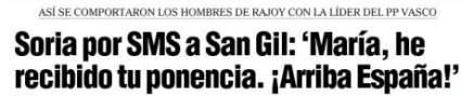 elmundo_soria.jpg