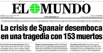 elmundo_spanair.jpg