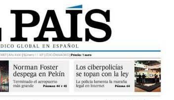 elpais_ciberpolicias.jpg
