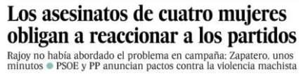 elpais_machismo.jpg