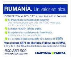 elpais_rumania.jpg