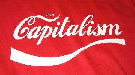 enjoy-capitalism.jpg