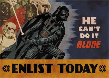 enlist star wars.jpg