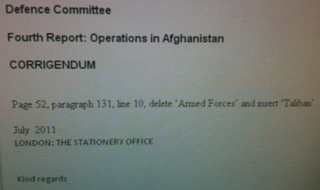 errata afganistan.jpg