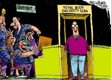escaner aeropuertos.jpg