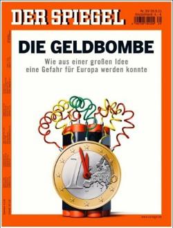 eurobomba.jpg