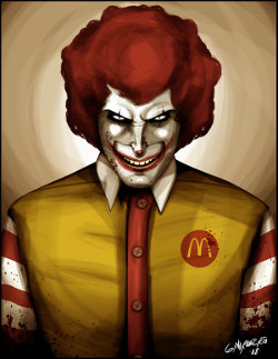 evil-mc-donald.jpg