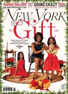 familia obama 2.jpg