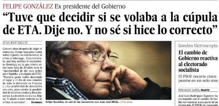 felipe gonzalez eta.jpg