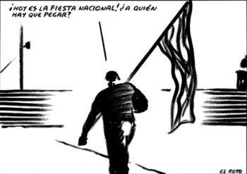 fiesta_nacional.jpg