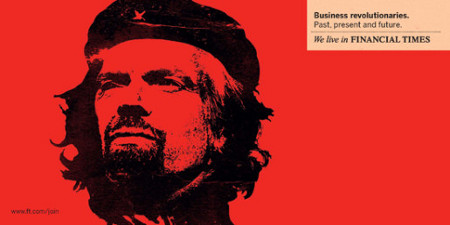 financial-times-che-branson.jpg