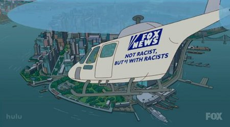 fox news simpson.jpg
