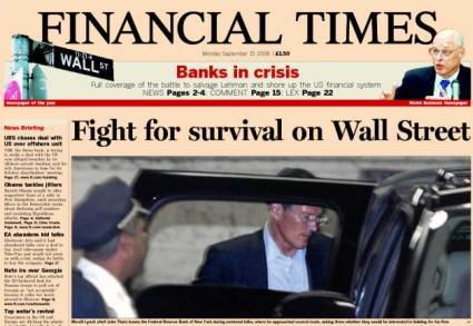 ft crisis.jpg
