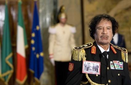 gaddafi italia.jpg