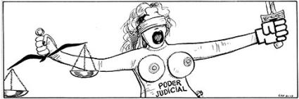 gallego justicia.jpg