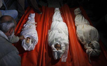 gaza muertos 29dic.jpg