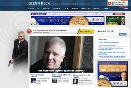glenn-beck-gunman.jpg