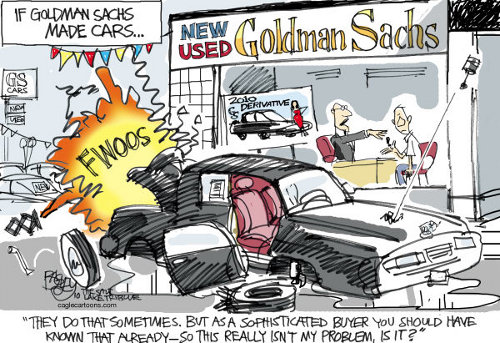 goldman coches.jpg