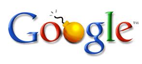 google_bomb.jpg