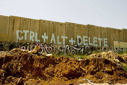 grafitis muro.jpg