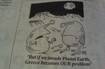 grecia invasion.jpg