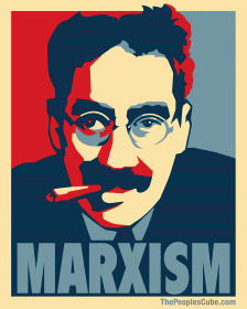 groucho marx.png