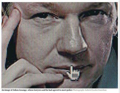 guardian assange.jpg