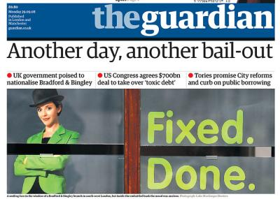 guardian crisis.jpg
