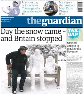 guardian nieve.jpg
