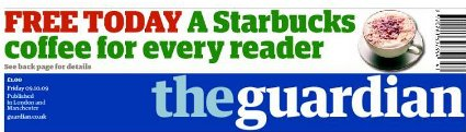 guardian starbucks.jpg