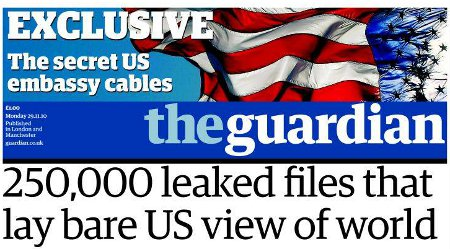guardian wikileaks portada.jpg