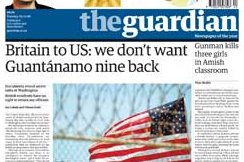 guardian_guantanamo3.jpg
