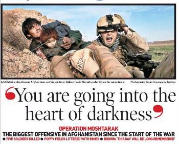 herald afganistan.jpg