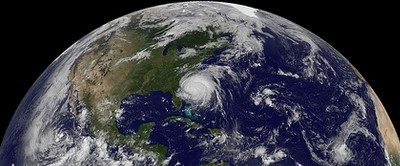 huracan satelite.jpg